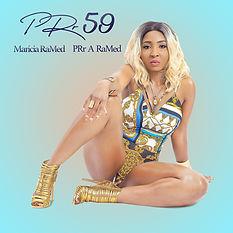 PRR59