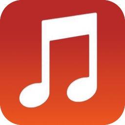 RaMed Studios Best Music Promotion Apps