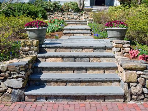 Virginia Stone Products.jpg