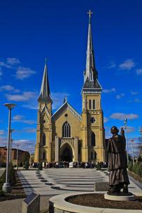 St Andrews Grand Rapids MI