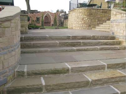 Raj-Steps-4.jpg