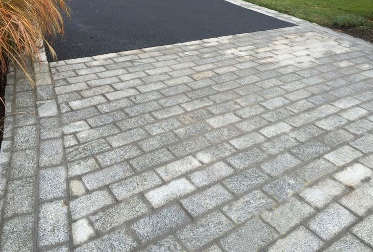 granite-apron-6x12