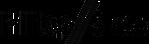 Hilltop Logo PNG.png