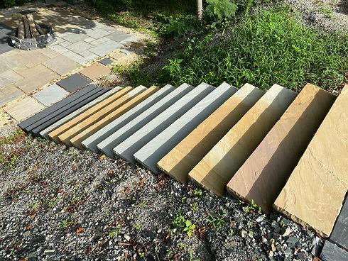 Bluestone Stair Treads.JPG