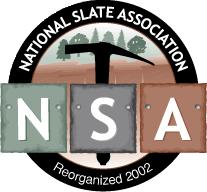 nsa_logo.png