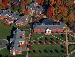 College of NJ Trenton NJ.jpeg