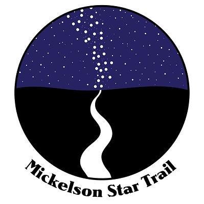 MickelsonStarTrail-logos-04.jpg
