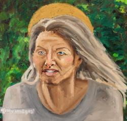 kristinanderson