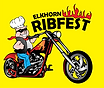 Rib Run Logo.png