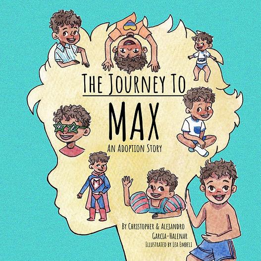 JTM Front Cover.jpg