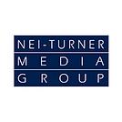 Nei Turner for Website.png