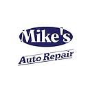 Mike's Auto for web.png