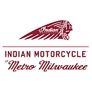 Indian Motorcycle for website.png