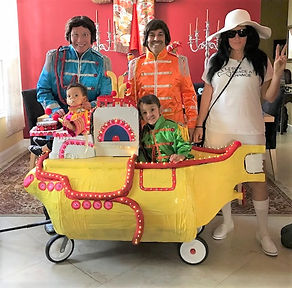 Halloween 2018 Beatles at Home 2.jpg