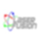 Laser Fusion for website.png