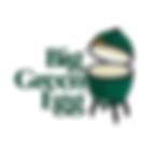 big green egg for website - Copy.png