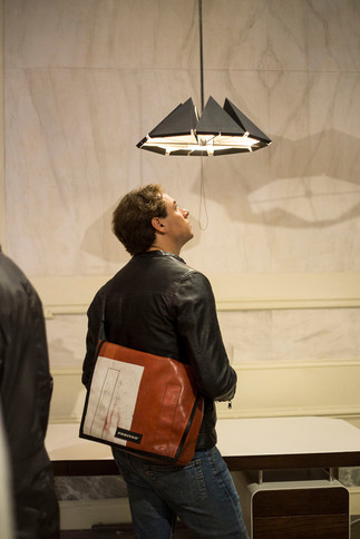 GAFF Venice Design Biennial, 2017