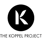 Koppel Project.png