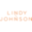 Lindy Johnson.png