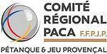 Comité PACA