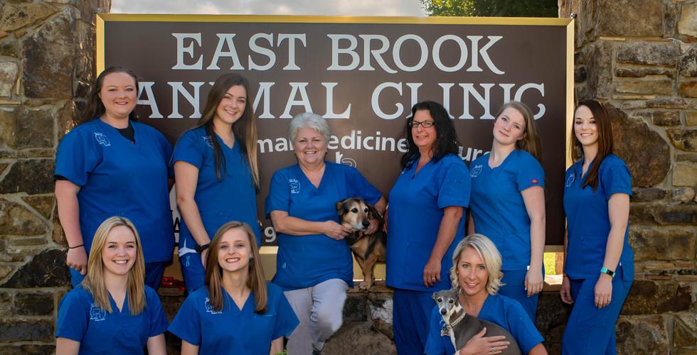 eastbrook--(20-of-271)-group.jpg