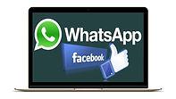 facebook whatsup.jpg