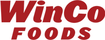 1280px-WinCo_Foods_Logo.png