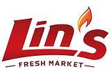Lins-Fresh-Market-logo.jpg