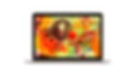 שיווק דיגיטלי פרסום בפייסבוק למטפלים ברפ