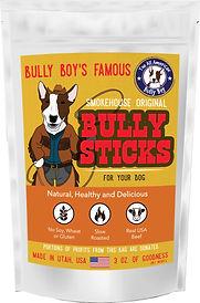 bullysticks_low.jpg