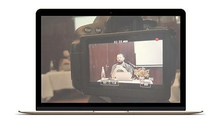 digital chen pic.jpg