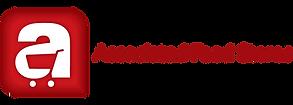 afstores-logo-horizontal-1.png