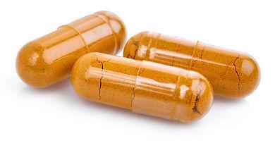 כורכומין לבעיות עיכול מתמחים בטיפול בעיכול