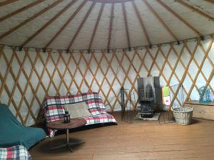 yurt3.jpg