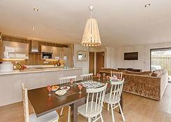 York Lodge Living Area.jpg