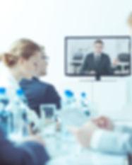 video-conference-at-company-PFARL63_edit