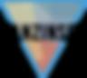 Tanzinsel Logo.png