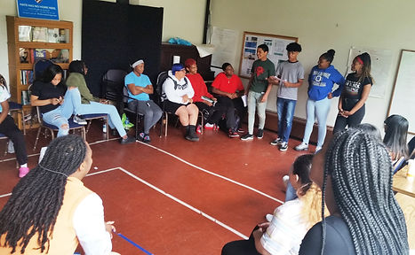 youth led wksp on discrimination.jpg
