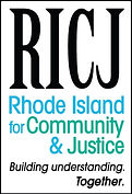 RICJ Logo With Tag Line-Color.JPG