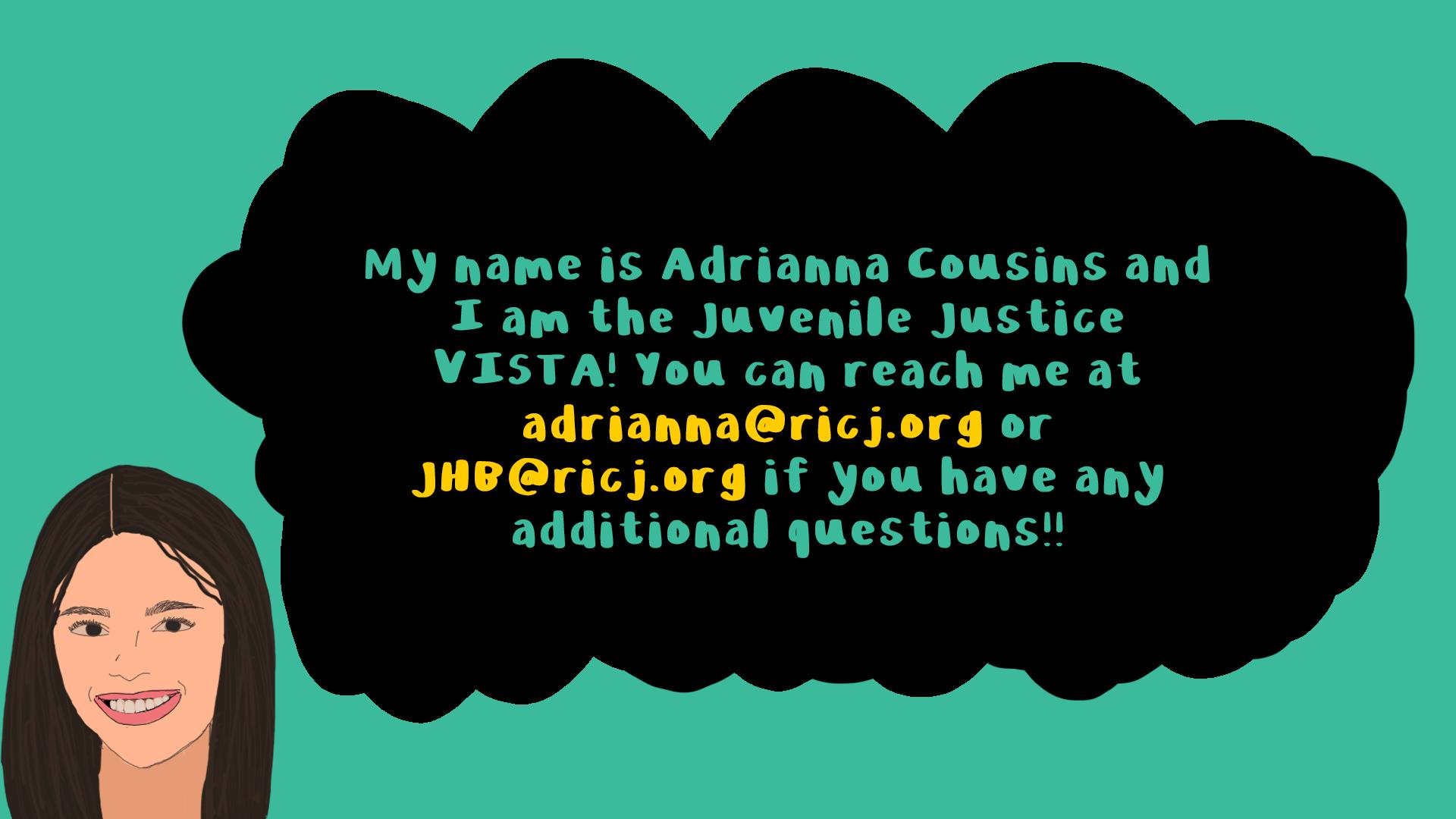 adrianna_
