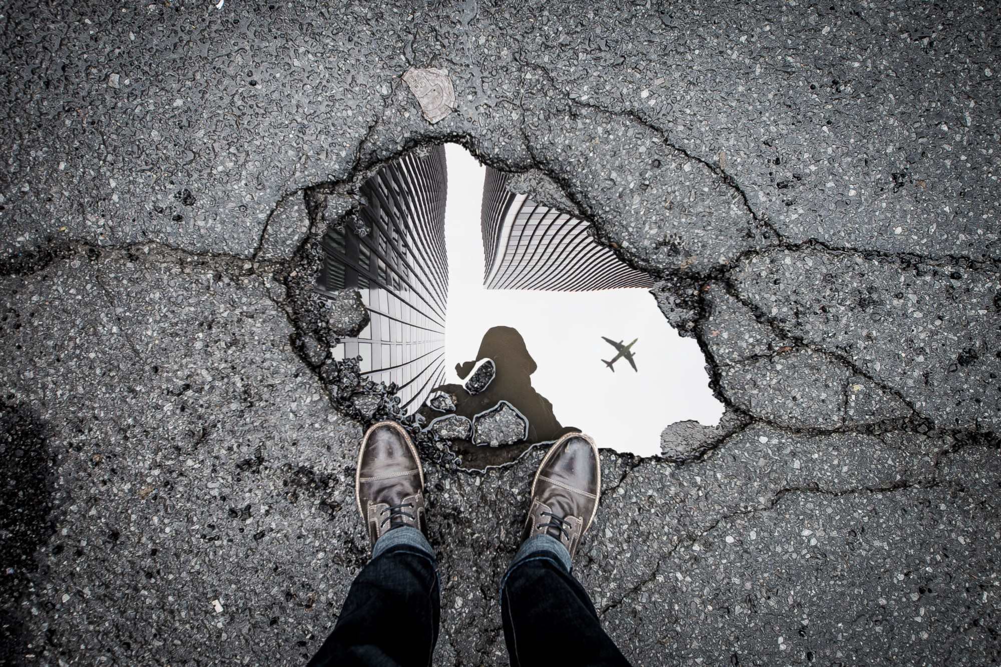 Jodoin reflections