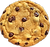 Cookie-Download-PNG_d200.png