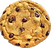 Cookie-Download-PNG_d200.png