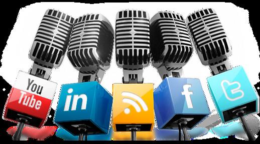 kisspng-social-media-marketing-social-me