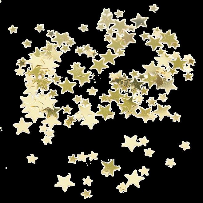 kisspng-star-gold-confetti-clip-art-conf