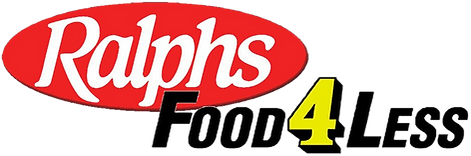 favpng_ralphs-grocery-store-kroger-retail-food-4-less_edited.png
