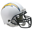 kisspng-los-angeles-chargers-nfl-america