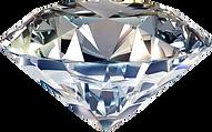 kisspng-diamond-enhancement-birthstone-j