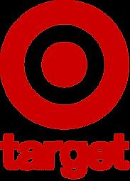 target-logo-0_edited.png