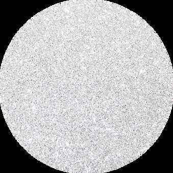 kisspng-amazon-com-yard-globe-marble-pol